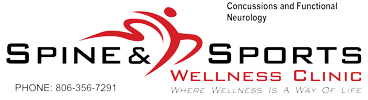 Spine & Sports Wellness Clinic