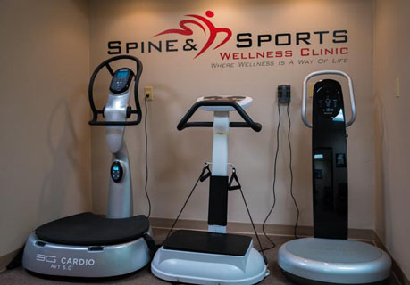 iM SpineandSportsWellnessClinic 170404 1280 4
